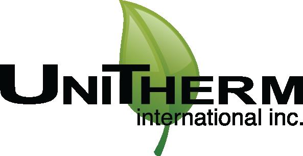 UniTherm logo