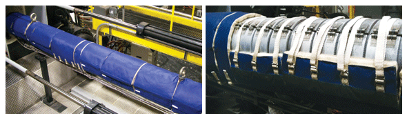 QuickCool®: For Custom Injection Molding - Unitherm